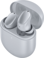 Беспроводные Наушники Redmi Buds 3 Pro Grey (BHR5311GL)