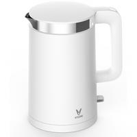 Электрический чайник Xiaomi Viomi Mechanical Kettle (Global) (V-MK152B) White