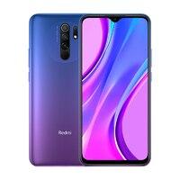 Xiaomi Redmi 9 3/32GB (NFC) Purple/Фиолетовый
